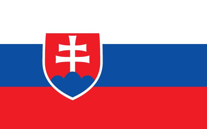 Slowakije WK 2010 Zuid-Afrika