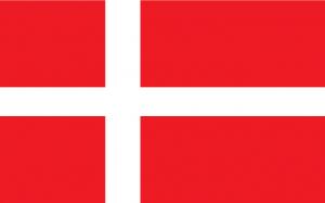 Denemarken WK 2010 Zuid-Afrika