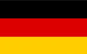 Duitsland Wereldkampioenschap voetbal 2010 Zuid-Afrika