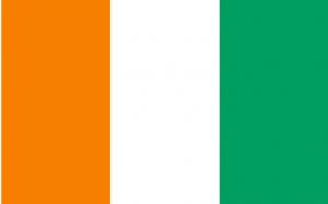Ivoorkust 2010 Zuid-Afrika WK