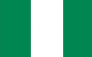 Nigeria WK 2010